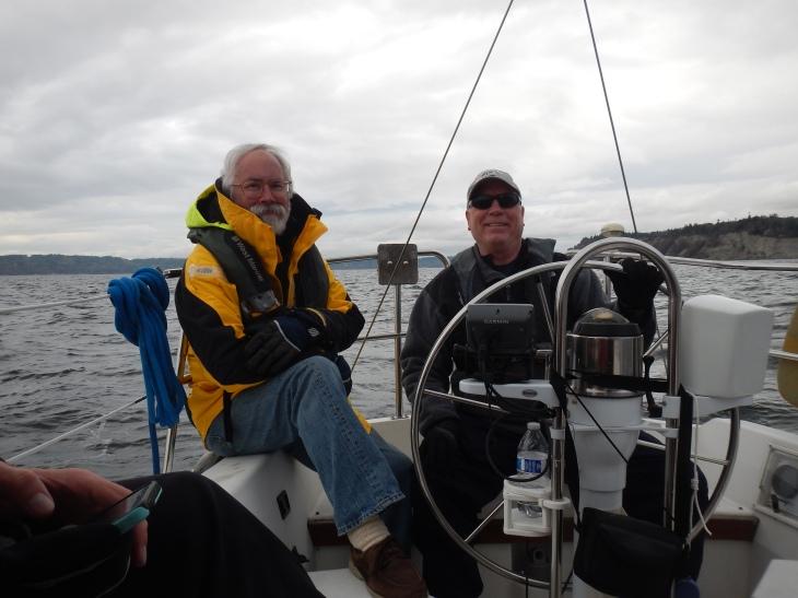 Scott Selby & Wayne Porter