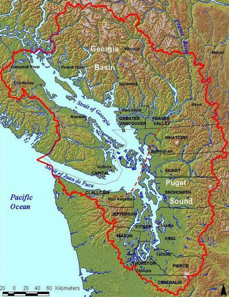 salish_sea_fit_600x600