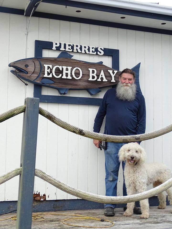 PierreOfEchoBay